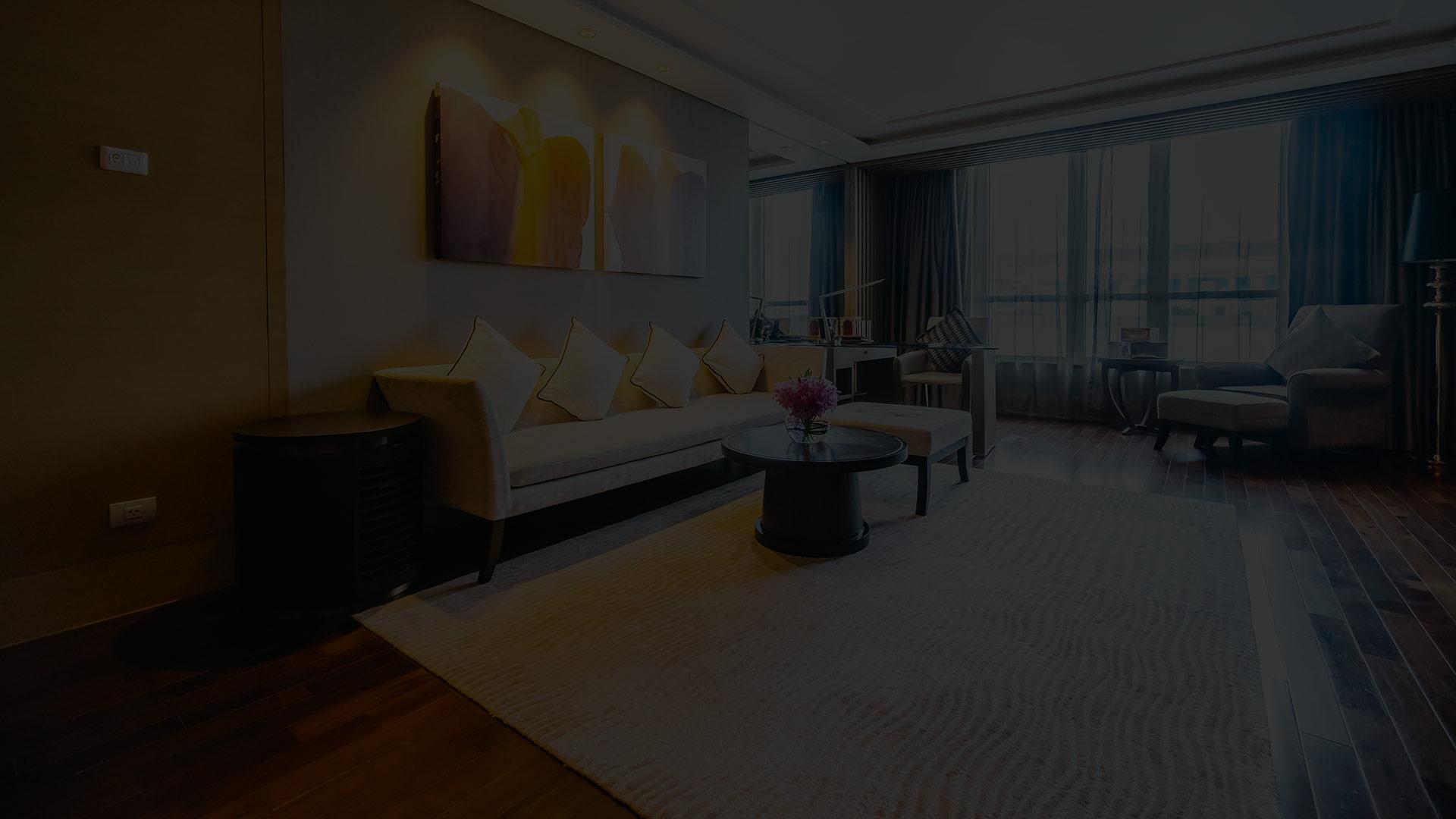 Interior designers in delhi best interior designing for Interior designers in delhi
